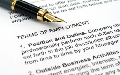 Worker or Employee – do you know the difference?