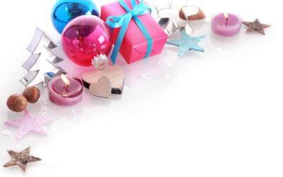 Christmas Party Season is upon us