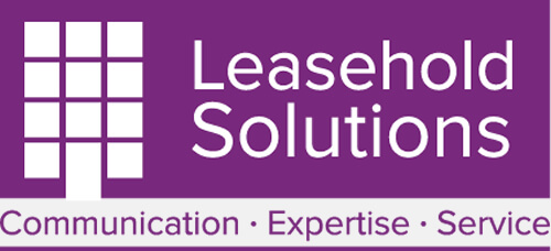 HR consultants for Leasehold Solutions