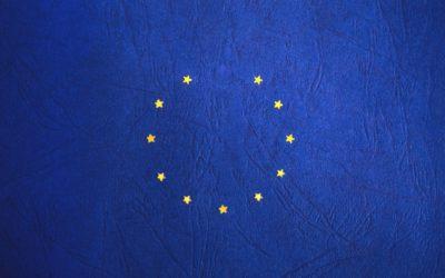 Home Office Update on EU Citizens