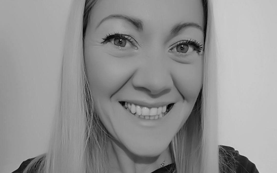Rachel Goodman - HR Consultant vivoHR