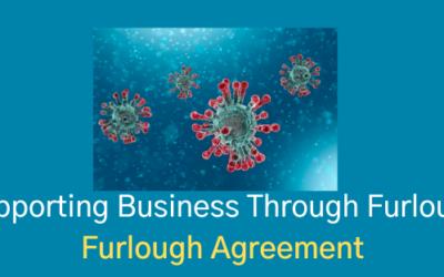 Extended Furlough Scheme & Flexible Furloughing