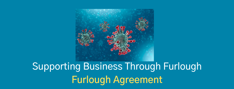 Furlough, CJRS, CJRS extention, layoff, temporoary layoff, flexible furloughing