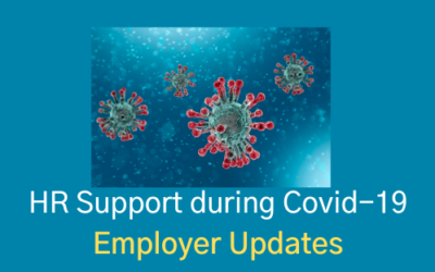 New Covid Job Support Scheme from 1 November