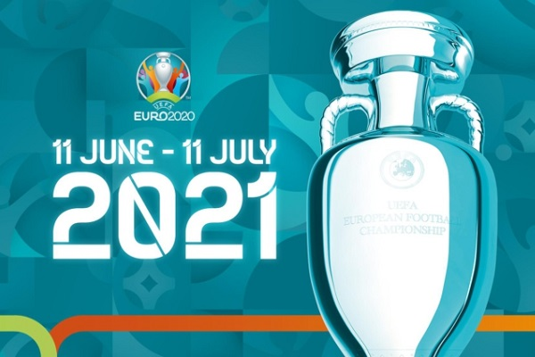Could Euro 2020 finally be the year that football comes home?